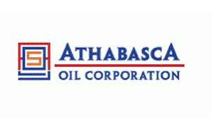 Athabasca Oil Corp