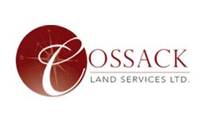 Cossack Land Services