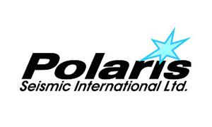 Polaris Explorer Ltd. company